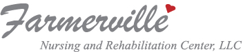 Farmerville Nursing and Rehabilitation Center, LLC